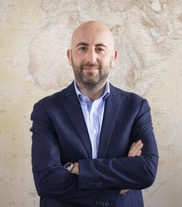 Antonio Roma