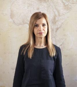 Maria Ciraci