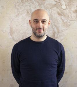 Fabio Diviggiano
