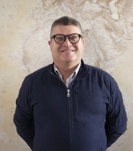 Gianni Monaco