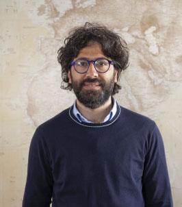 Gianni Nardi