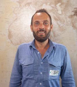 Ignazio Menga