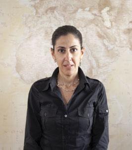 Rosa Battaglia