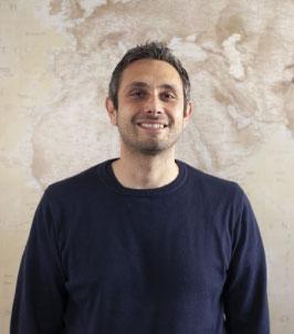 Fabio Sergio Pirozzolo