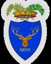 logo-provincia-di-brindisi