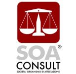 sir-soa-consult